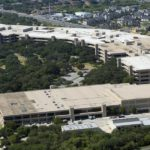 USAA Corporate Campus Expansion